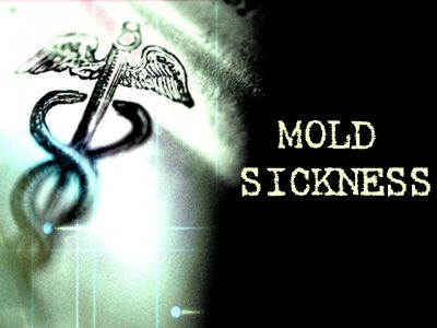 mold_sickness_temp_s0zc1