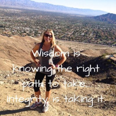 wisdom-is-knowing-the-right-path-to-take-integrity-is